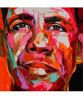 Obama 2010