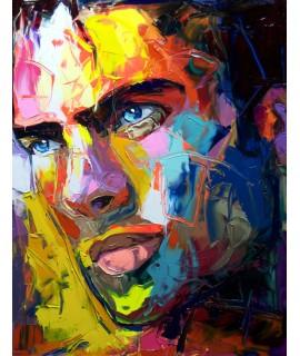 Jon Kortajarena 2