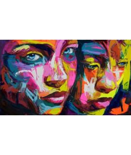Untitled 794