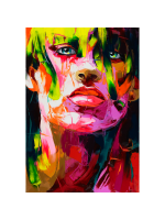 Untitled 570